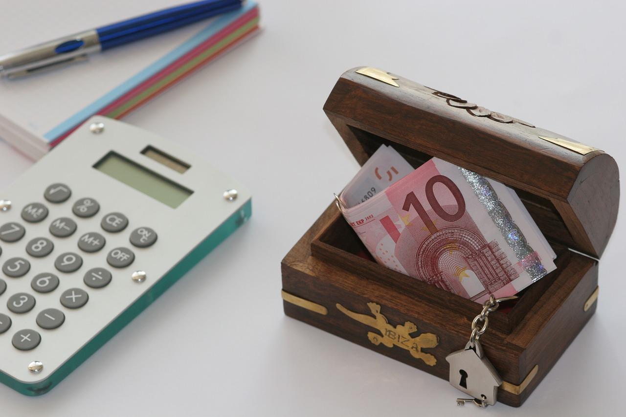 Comment optimiser votre crédit auto ?