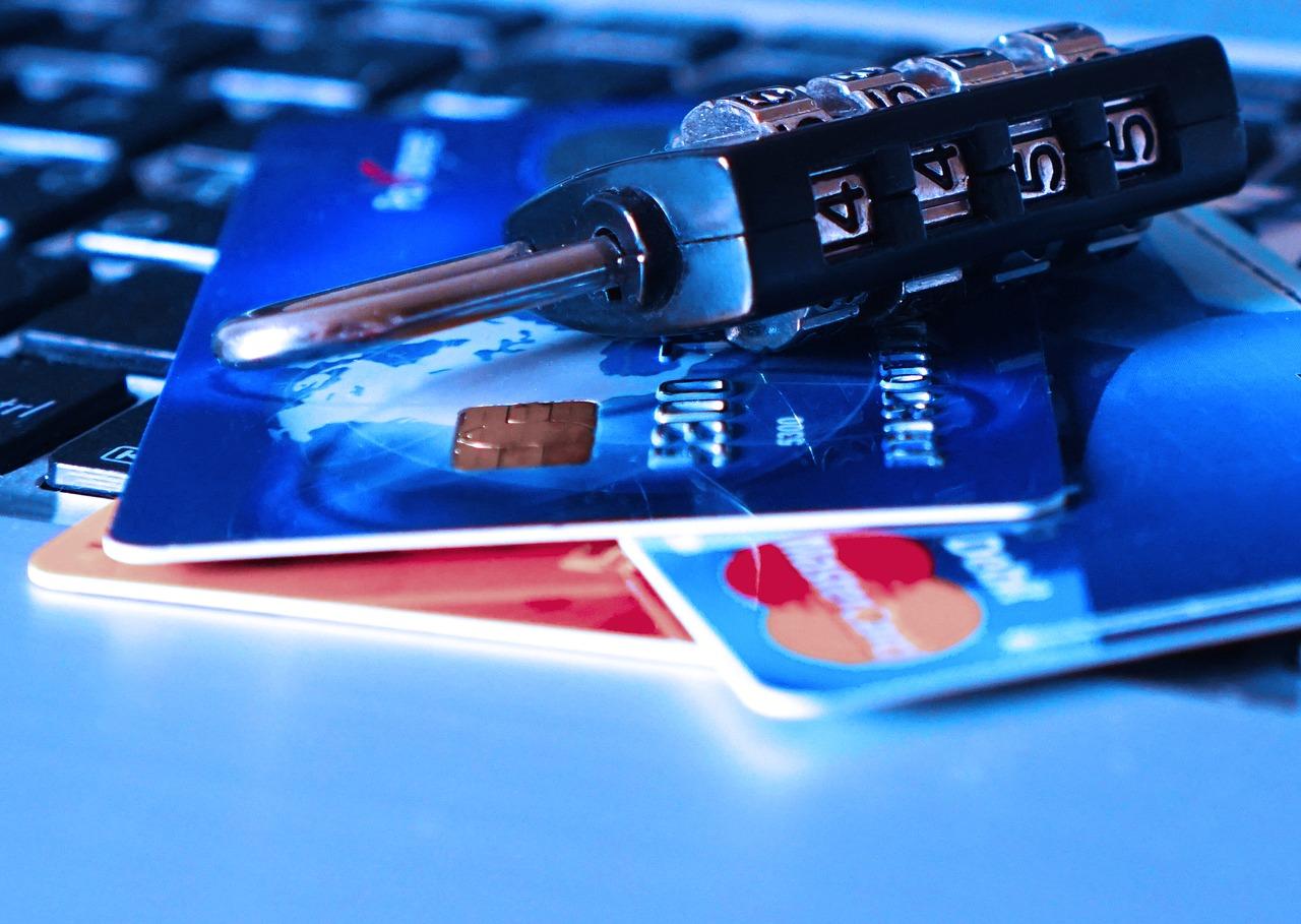 Comment faire un rachat de crédit conso sur 12 ans ?