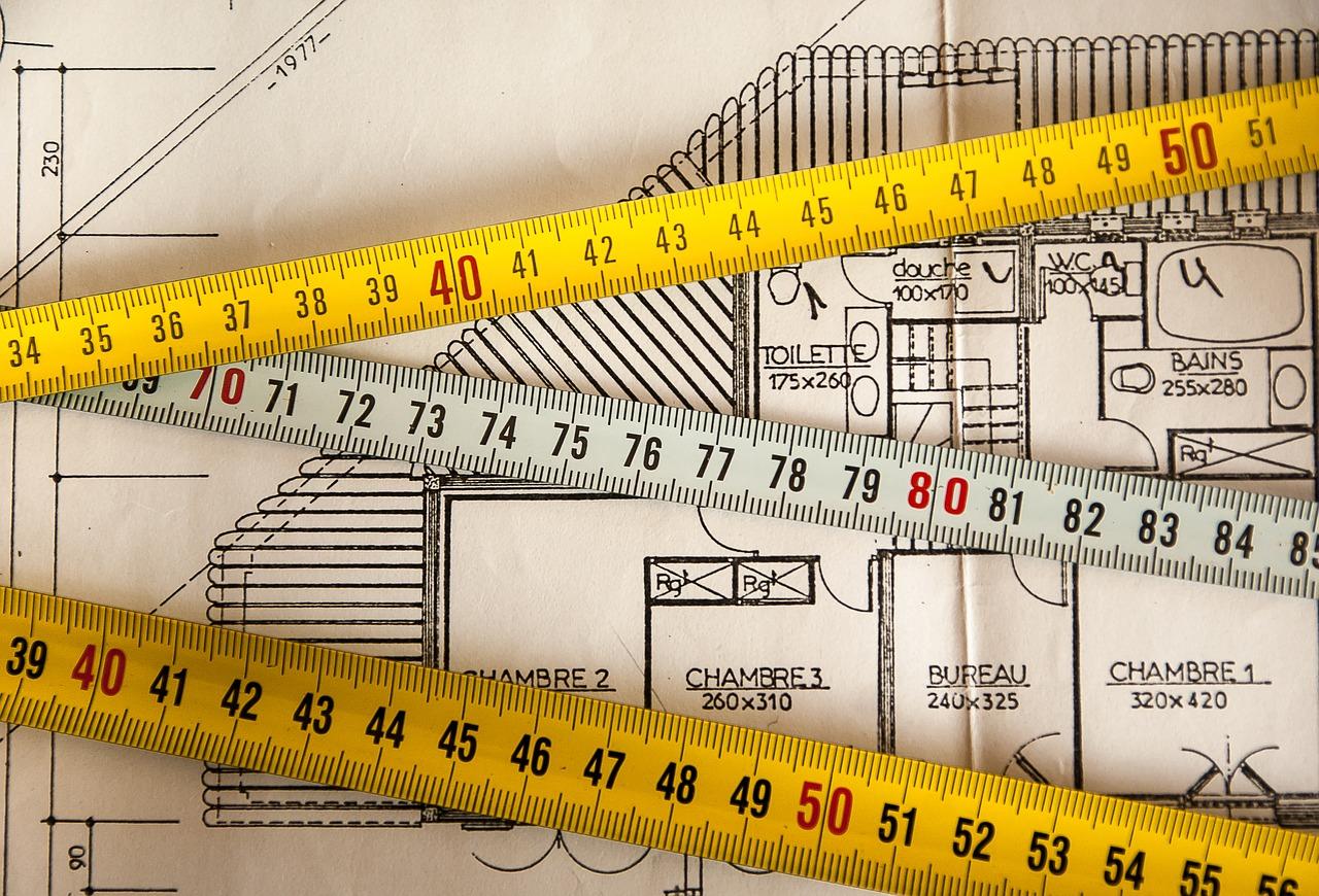 Comment bien calculer vos avantages en crédit immobilier ?